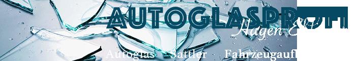 Autoglasprofi Eßlinger